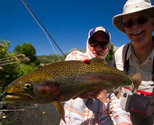 park-city-fly-fishing-outfitters-park-city-activity