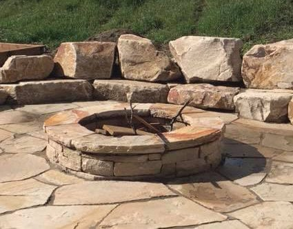 park-city-landscaping-fire-pits-prime-landscaping