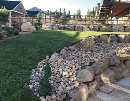 park-city-landscaping-yard-maintenance-prime-landscaping