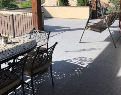 patio-floors-park-city-stark-coatings