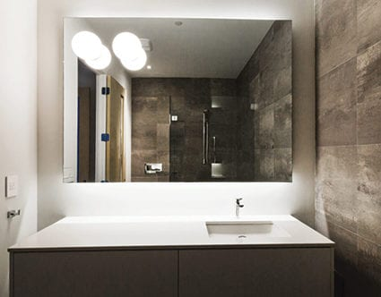 silver-mountain-glass-park-city-bathroom-mirror