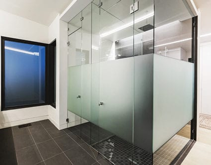 silver-mountain-glass-park-city-bathroom-shower