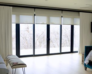 window-coverings-park-city-blinds