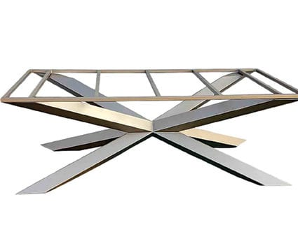 bespoke-meral-dining-table-park-city-firniture
