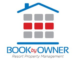 book-by-owner-park-city-property-management