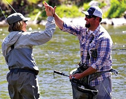 fly-fishing-brown-trout-provo-river