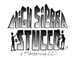 high-sierra-stucco-park-city-stucco-services