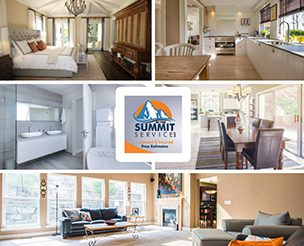 home-cleaning-park-city-in-the-summit-cleaning