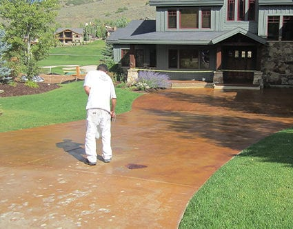 park-city-painting-driveway-coatings