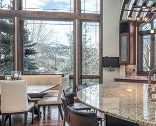 premier-property-deer-valley-luxury