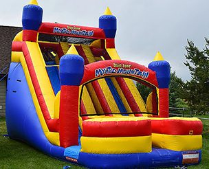 sky-high-events-park-city-bounce-houses