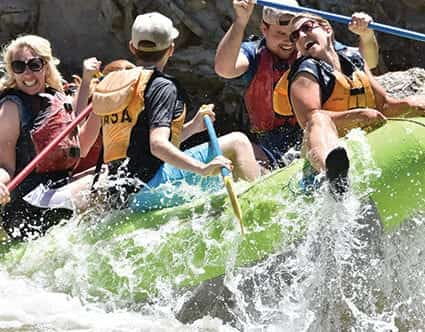 whitewater-rafting_All-Seasons-Adventures_home
