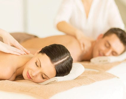 massage-on-main-couples-massage-park-city