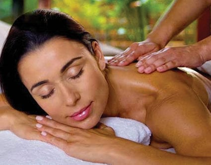 massage-on-main-park-city