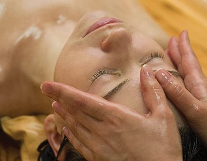massage-on-main-park-city-facial