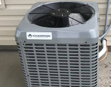 ostmanns-heating-air-park-city-ac-replacement