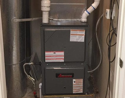 ostmanns-heating-air-park-city-new-air-handler