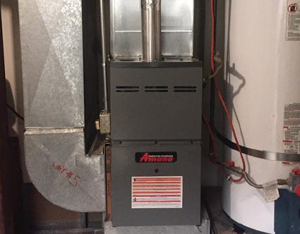 ostmanns-heating-air-park-city-new-furnace