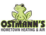 ostmanns-heating-air-park-city
