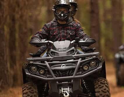 park-city-activities-atv-adventures-wasatch-excursions