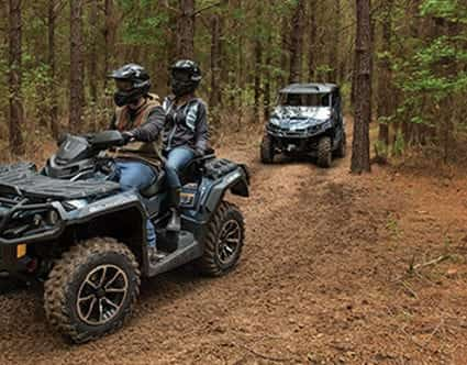 park-city-activities-atv-rentals-unita-mountains-wasatch-excursions