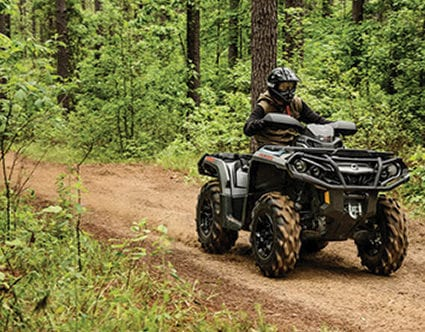 park-city-adventures-atv-rentals-wasatch-excursions