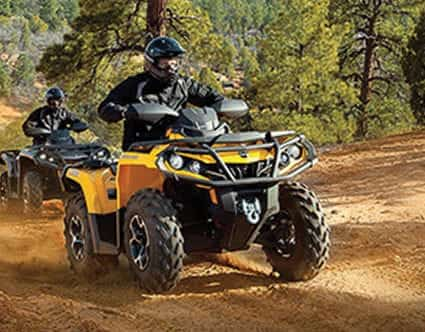 park-city-adventures-atv-tours-wasatch-excursions