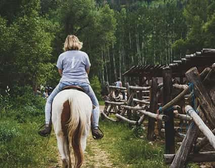 park-city-adventures-horseback-riding-wasatch-excursions