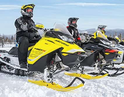 park-city-adventures-snowmobile-rentals-wasatch-excursions