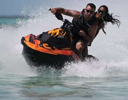 park-city-adventures-waverunner-recreation-wasatch-excursions