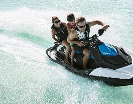 park-city-adventures-waverunner-rentals-wasatch-excursions