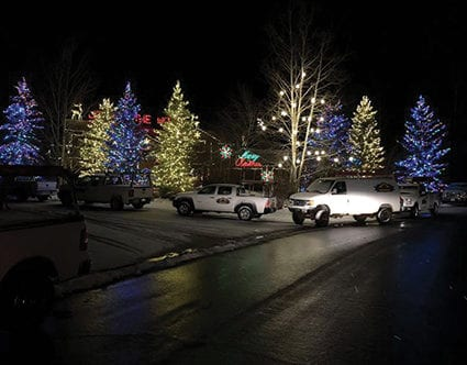 park-city-christmas-lighting-chesley-electric