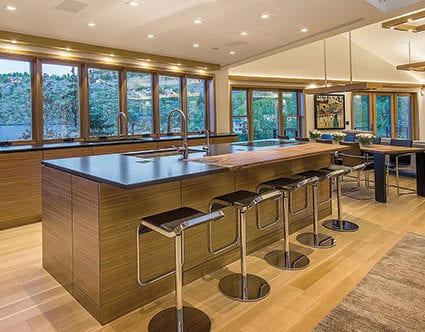 park-city-commercial-lutron-lighting-chesley-electric