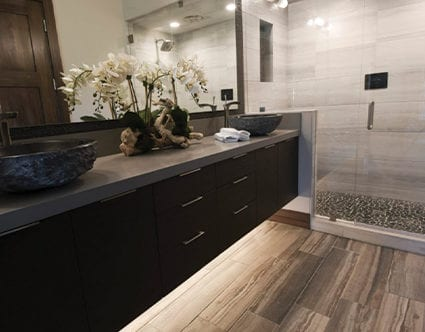 park-city-interior-designers-stick-and-stones-bathroom