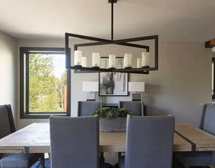 park-city-interior-designers-stick-and-stones-dining-room