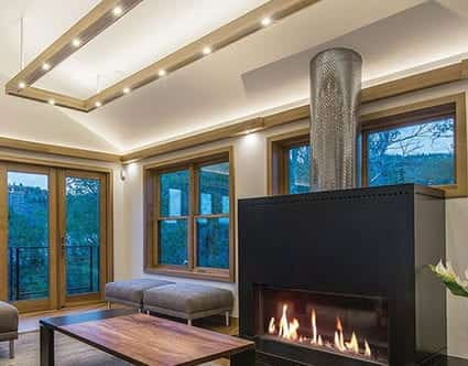 park-city-residential-exterior-security-lighting-chesley-electric