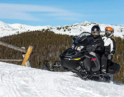 park-city-snowmobile-recreation-wasatch-excursions