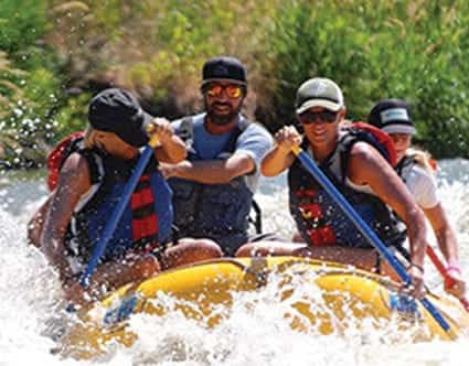 park-city-whitewater-rafting-adventures-wasatch-excursions