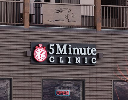 5-minute-clinic-heber-city-gateway-plaza