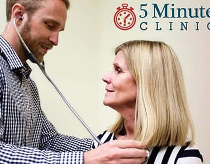 5-minute-clinic-heber-city-physical-exams-park-city