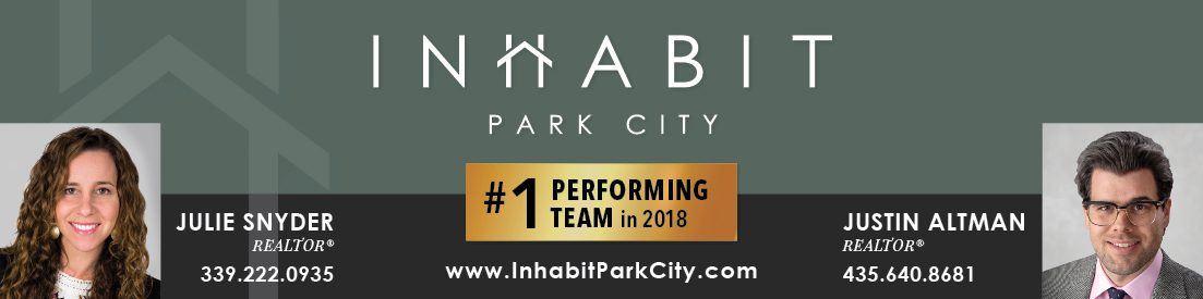 Inhabit-park-city-julie-snyder-justin-altman-keller-williams-agents