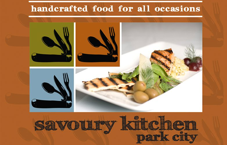 Savoury-kitchen-catering-park-city