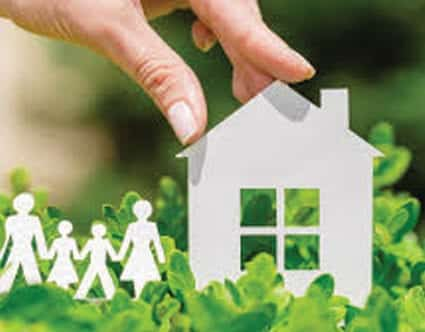 home-insurance-park-city-farmers-insurance-troy-buford