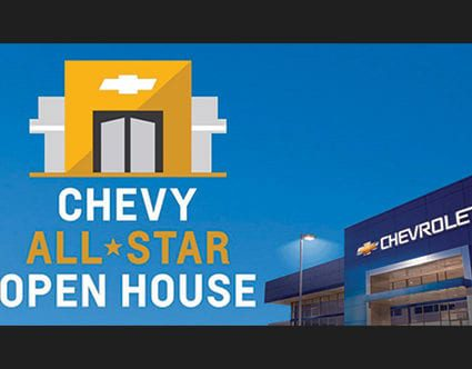 mike-hale-chevrolet-auto-truck-dealer-park-city-chevy-allstar-open-house