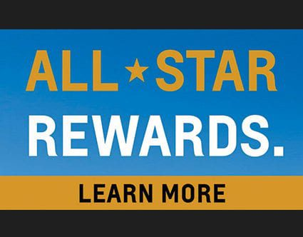 mike-hale-chevrolet-auto-truck-dealer-park-city-chevy-allstar-service-rewards