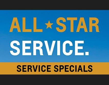 mike-hale-chevrolet-auto-truck-dealer-park-city-chevy-allstar-service-specials