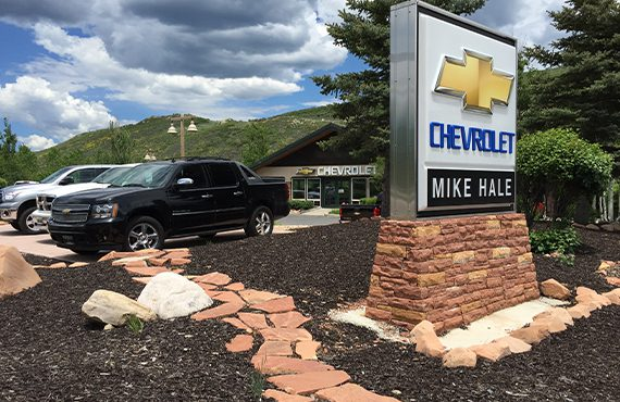 mike-hale-chevrolet-park-city-auto-dealer