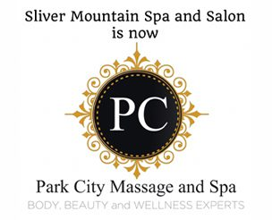 silver-mountain-park-city-massage-and-spa