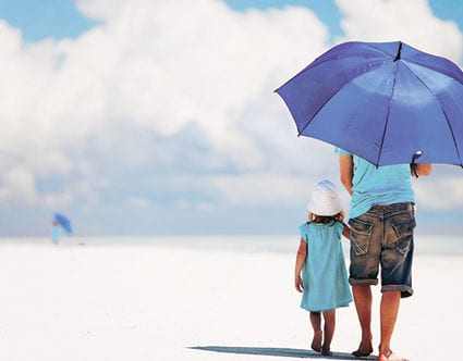umbrella-insurance-park-city-farmers-insurance-troy-buford