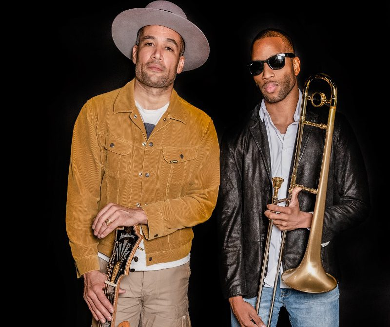 Ben-Harper-Trombone-Shorty
